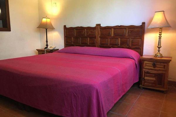 Foto de departamento en renta en  , cuernavaca centro, cuernavaca, morelos, 14025296 No. 09