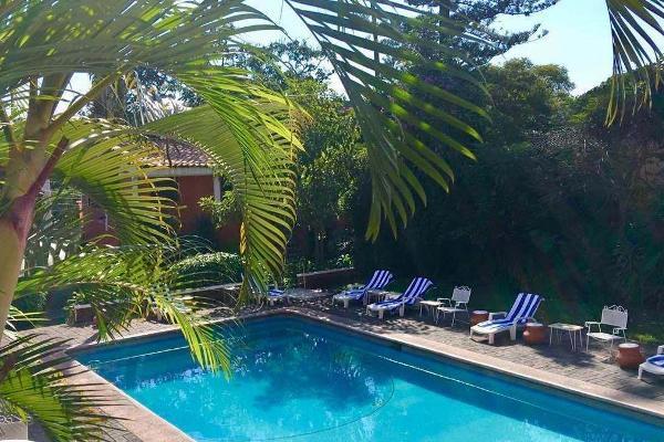 Foto de departamento en renta en  , cuernavaca centro, cuernavaca, morelos, 14025296 No. 15