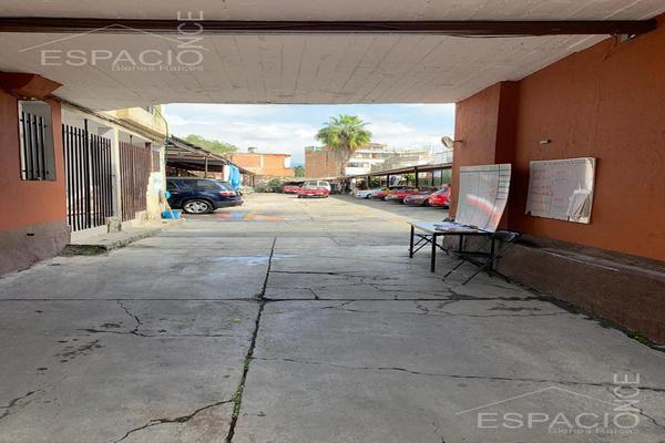 Foto de local en venta en  , cuernavaca centro, cuernavaca, morelos, 0 No. 03