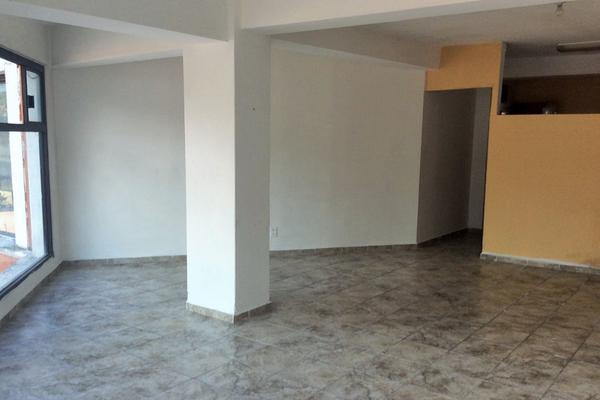 Foto de oficina en renta en  , cuernavaca centro, cuernavaca, morelos, 18317525 No. 02