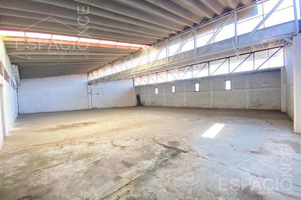 Foto de local en venta en  , cuernavaca centro, cuernavaca, morelos, 18508692 No. 05