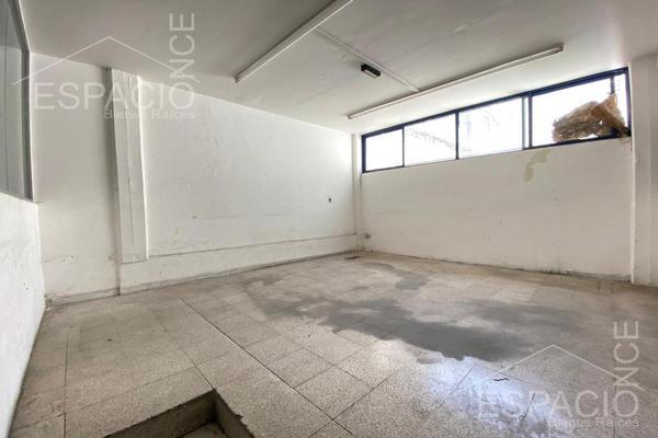 Foto de local en venta en  , cuernavaca centro, cuernavaca, morelos, 18508692 No. 08