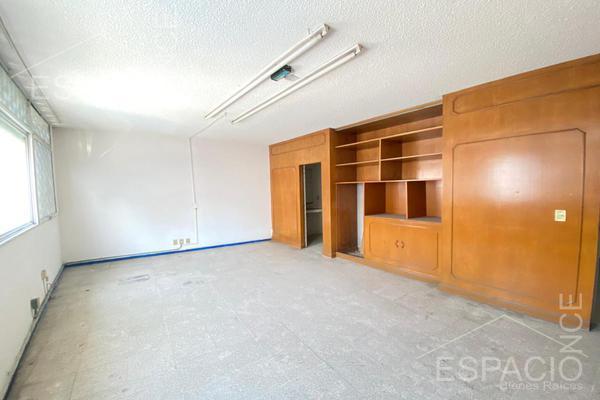 Foto de local en venta en  , cuernavaca centro, cuernavaca, morelos, 18508692 No. 10