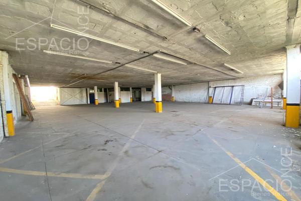 Foto de local en venta en  , cuernavaca centro, cuernavaca, morelos, 18508692 No. 15