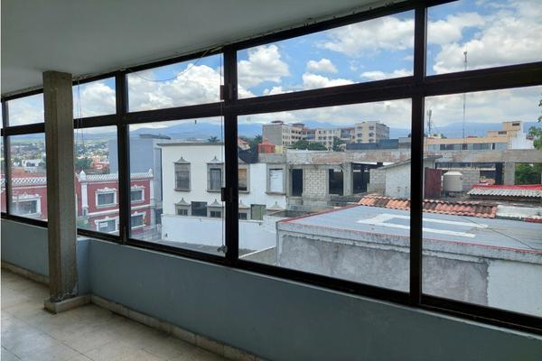 Foto de oficina en renta en  , cuernavaca centro, cuernavaca, morelos, 18581714 No. 02