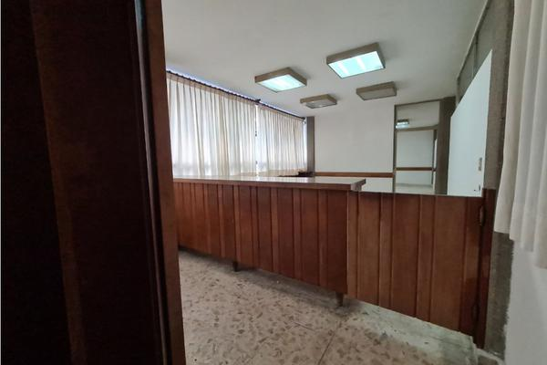 Foto de oficina en renta en  , cuernavaca centro, cuernavaca, morelos, 18581714 No. 03
