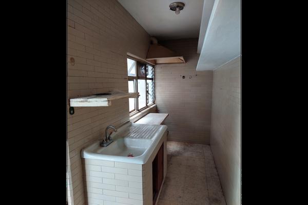 Foto de oficina en renta en  , cuernavaca centro, cuernavaca, morelos, 18581714 No. 05