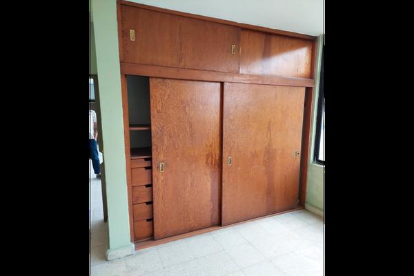 Foto de oficina en renta en  , cuernavaca centro, cuernavaca, morelos, 18581714 No. 06