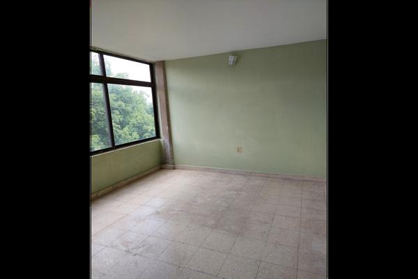 Foto de oficina en renta en  , cuernavaca centro, cuernavaca, morelos, 18581714 No. 07