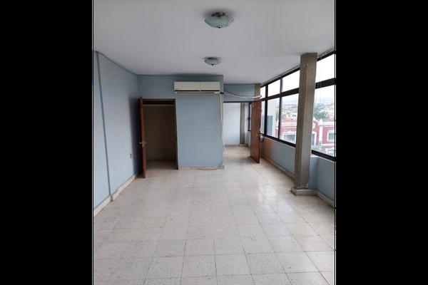 Foto de oficina en renta en  , cuernavaca centro, cuernavaca, morelos, 18581714 No. 09
