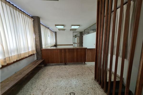 Foto de oficina en renta en  , cuernavaca centro, cuernavaca, morelos, 18581714 No. 10