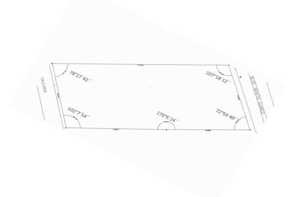 Foto de terreno habitacional en renta en  , cuernavaca centro, cuernavaca, morelos, 18608975 No. 11