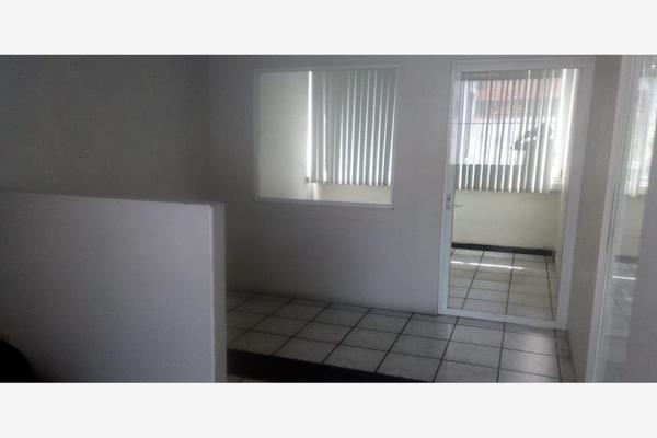 Foto de oficina en renta en  , cuernavaca centro, cuernavaca, morelos, 18868369 No. 04