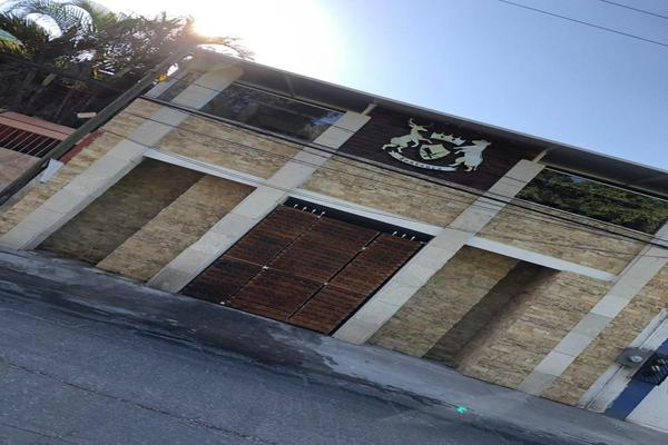 Foto de local en venta en  , cuernavaca centro, cuernavaca, morelos, 0 No. 02