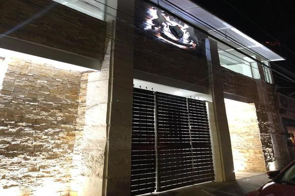 Foto de local en venta en  , cuernavaca centro, cuernavaca, morelos, 0 No. 04
