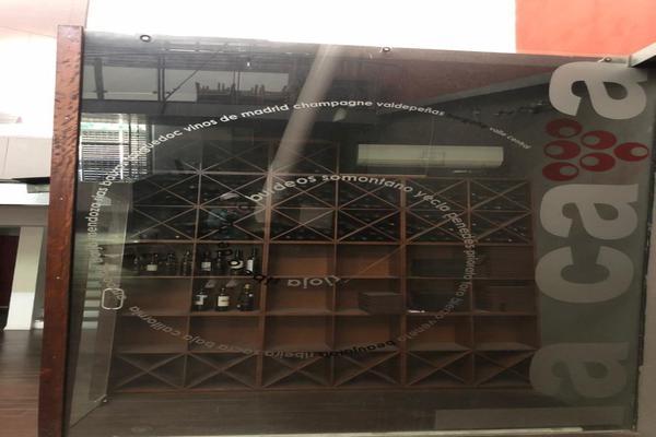 Foto de local en venta en  , cuernavaca centro, cuernavaca, morelos, 0 No. 08