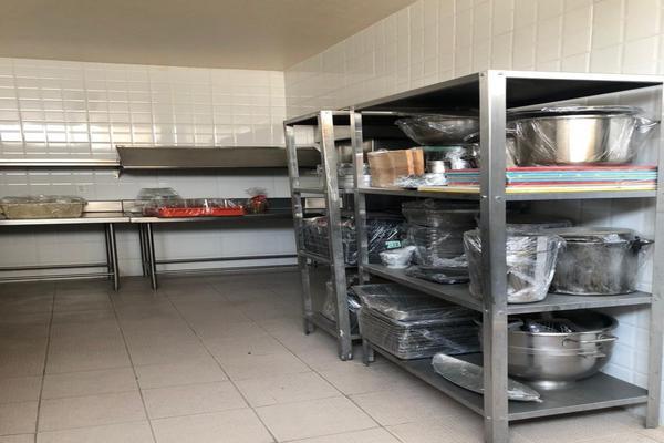 Foto de local en venta en  , cuernavaca centro, cuernavaca, morelos, 0 No. 11