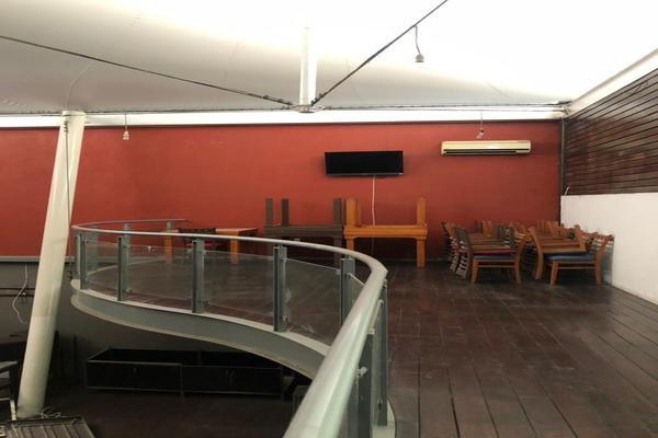 Foto de local en venta en  , cuernavaca centro, cuernavaca, morelos, 0 No. 19