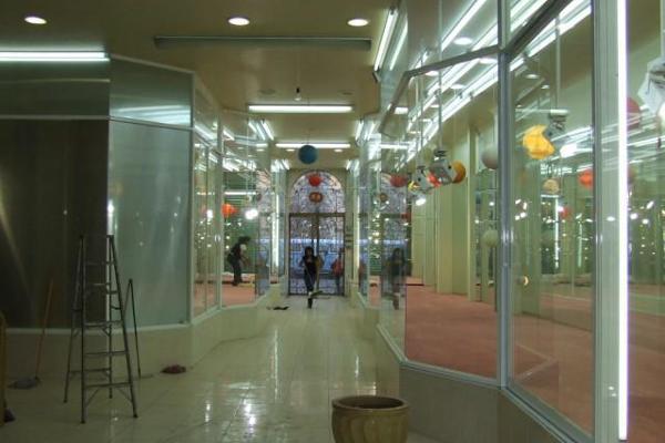 Foto de edificio en venta en  , cuernavaca centro, cuernavaca, morelos, 2630168 No. 04