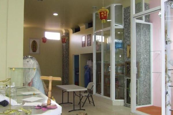 Foto de edificio en venta en  , cuernavaca centro, cuernavaca, morelos, 2630168 No. 05