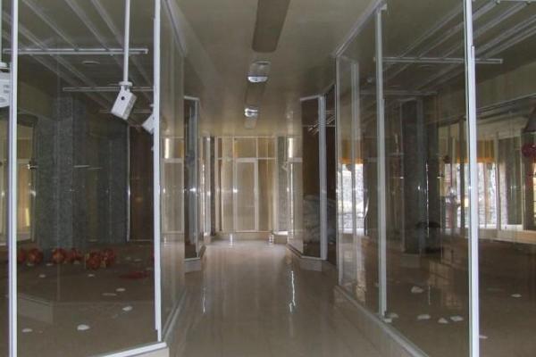 Foto de edificio en venta en  , cuernavaca centro, cuernavaca, morelos, 2630168 No. 07