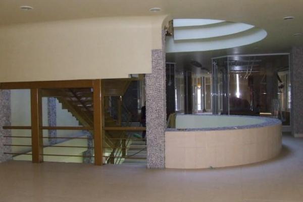 Foto de edificio en venta en  , cuernavaca centro, cuernavaca, morelos, 2630168 No. 09