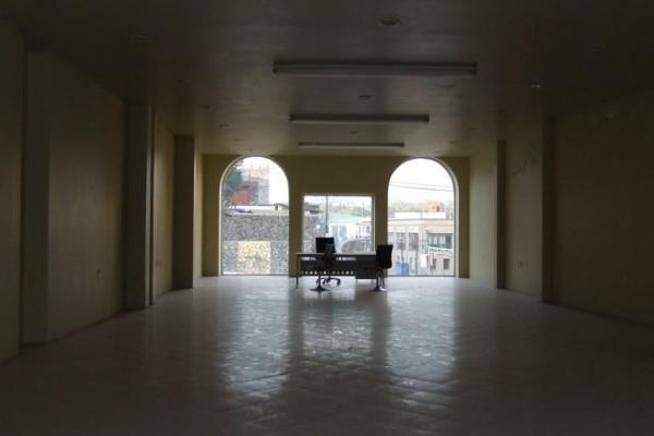 Foto de edificio en venta en  , cuernavaca centro, cuernavaca, morelos, 2630168 No. 11