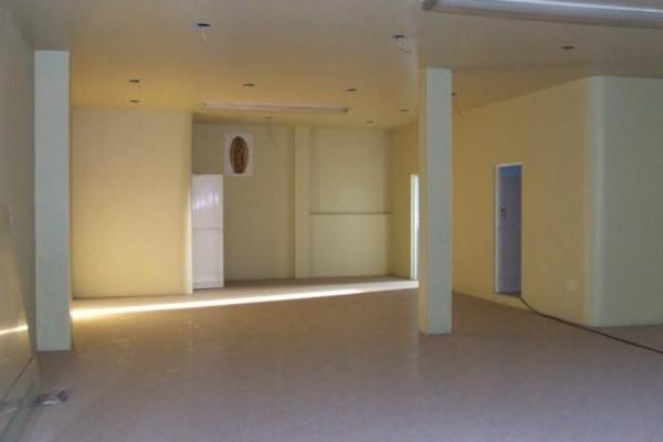 Foto de edificio en venta en  , cuernavaca centro, cuernavaca, morelos, 2630168 No. 12