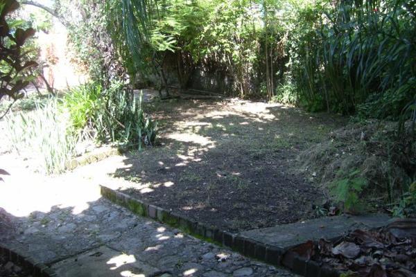Foto de terreno habitacional en venta en  , cuernavaca centro, cuernavaca, morelos, 2634041 No. 10