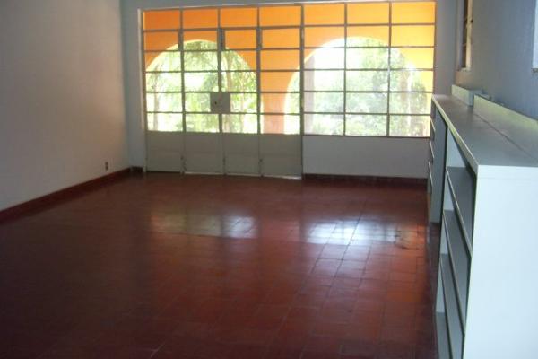 Foto de terreno habitacional en venta en  , cuernavaca centro, cuernavaca, morelos, 2634041 No. 13
