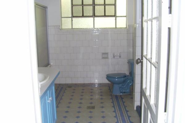 Foto de terreno habitacional en venta en  , cuernavaca centro, cuernavaca, morelos, 2634041 No. 14