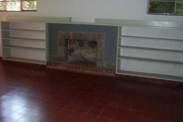 Foto de terreno habitacional en venta en  , cuernavaca centro, cuernavaca, morelos, 2634041 No. 15