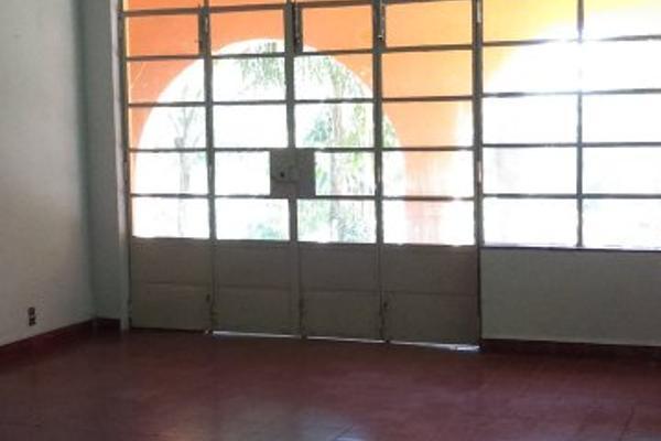 Foto de terreno habitacional en venta en  , cuernavaca centro, cuernavaca, morelos, 2634041 No. 17
