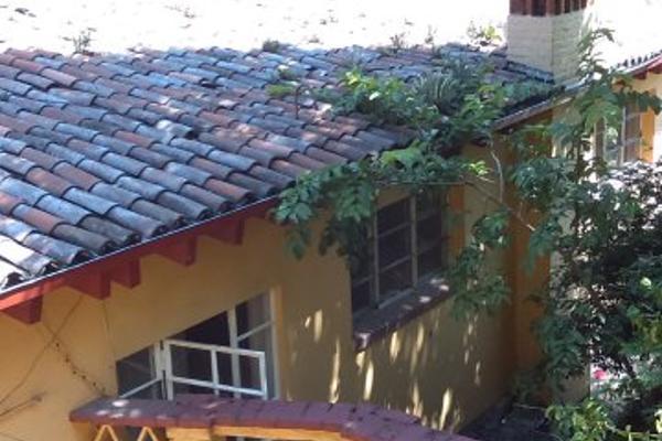 Foto de terreno habitacional en venta en  , cuernavaca centro, cuernavaca, morelos, 2634041 No. 18
