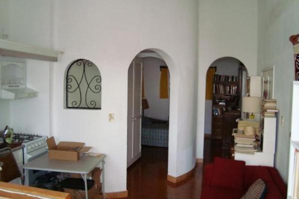 Foto de casa en venta en  , cuernavaca centro, cuernavaca, morelos, 2674688 No. 04