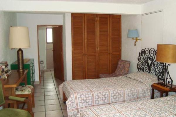 Foto de casa en venta en  , cuernavaca centro, cuernavaca, morelos, 2674688 No. 08
