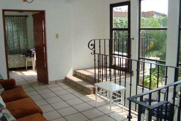 Foto de casa en venta en  , cuernavaca centro, cuernavaca, morelos, 2674688 No. 10
