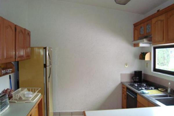 Foto de casa en venta en  , cuernavaca centro, cuernavaca, morelos, 2674688 No. 13