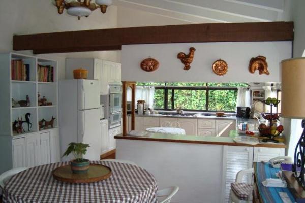 Foto de casa en venta en  , cuernavaca centro, cuernavaca, morelos, 2674688 No. 14