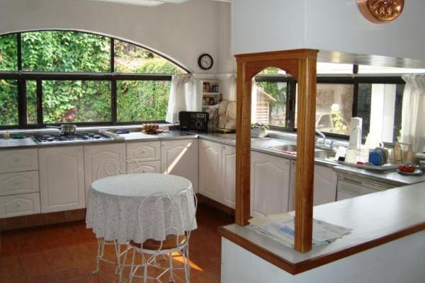 Foto de casa en venta en  , cuernavaca centro, cuernavaca, morelos, 2674688 No. 15