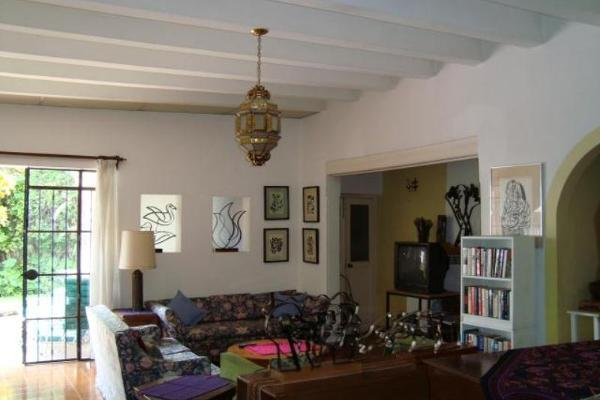 Foto de casa en venta en  , cuernavaca centro, cuernavaca, morelos, 2674688 No. 16
