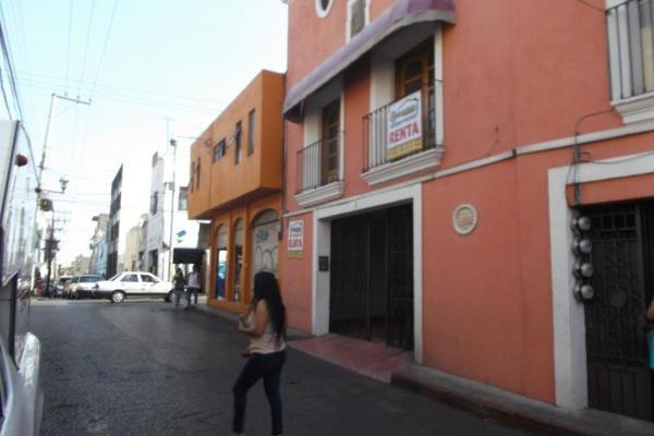 Foto de local en renta en  , cuernavaca centro, cuernavaca, morelos, 2713134 No. 02