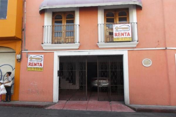 Foto de local en renta en  , cuernavaca centro, cuernavaca, morelos, 2713134 No. 03