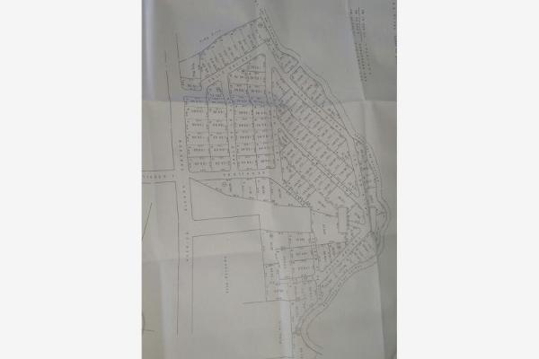 Foto de terreno comercial en venta en alvaro obregon , cuernavaca centro, cuernavaca, morelos, 3078917 No. 01
