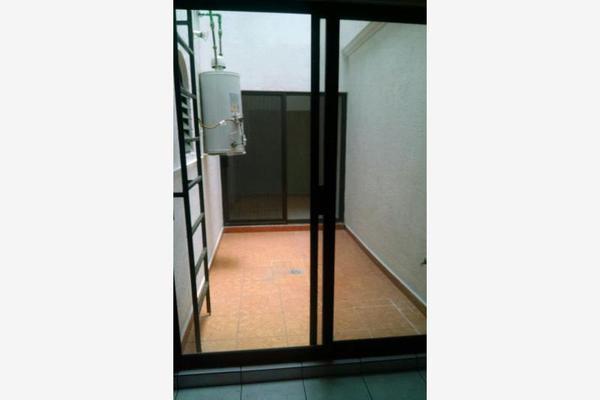 Foto de local en venta en  , cuernavaca centro, cuernavaca, morelos, 5550843 No. 05