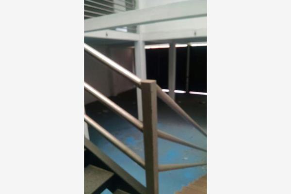 Foto de local en venta en  , cuernavaca centro, cuernavaca, morelos, 5550843 No. 06