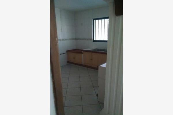 Foto de local en venta en  , cuernavaca centro, cuernavaca, morelos, 5550843 No. 07