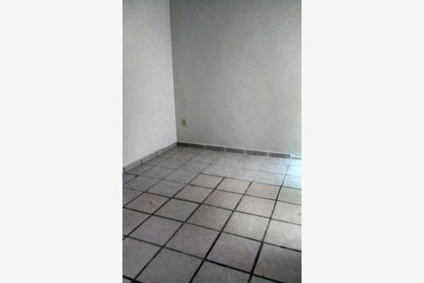 Foto de local en venta en  , cuernavaca centro, cuernavaca, morelos, 5550843 No. 09