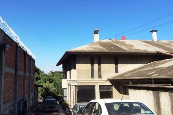 Foto de casa en venta en  , antonio barona centro, cuernavaca, morelos, 5974226 No. 01