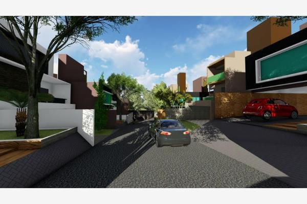 Foto de terreno habitacional en venta en  , cuernavaca centro, cuernavaca, morelos, 6171791 No. 02